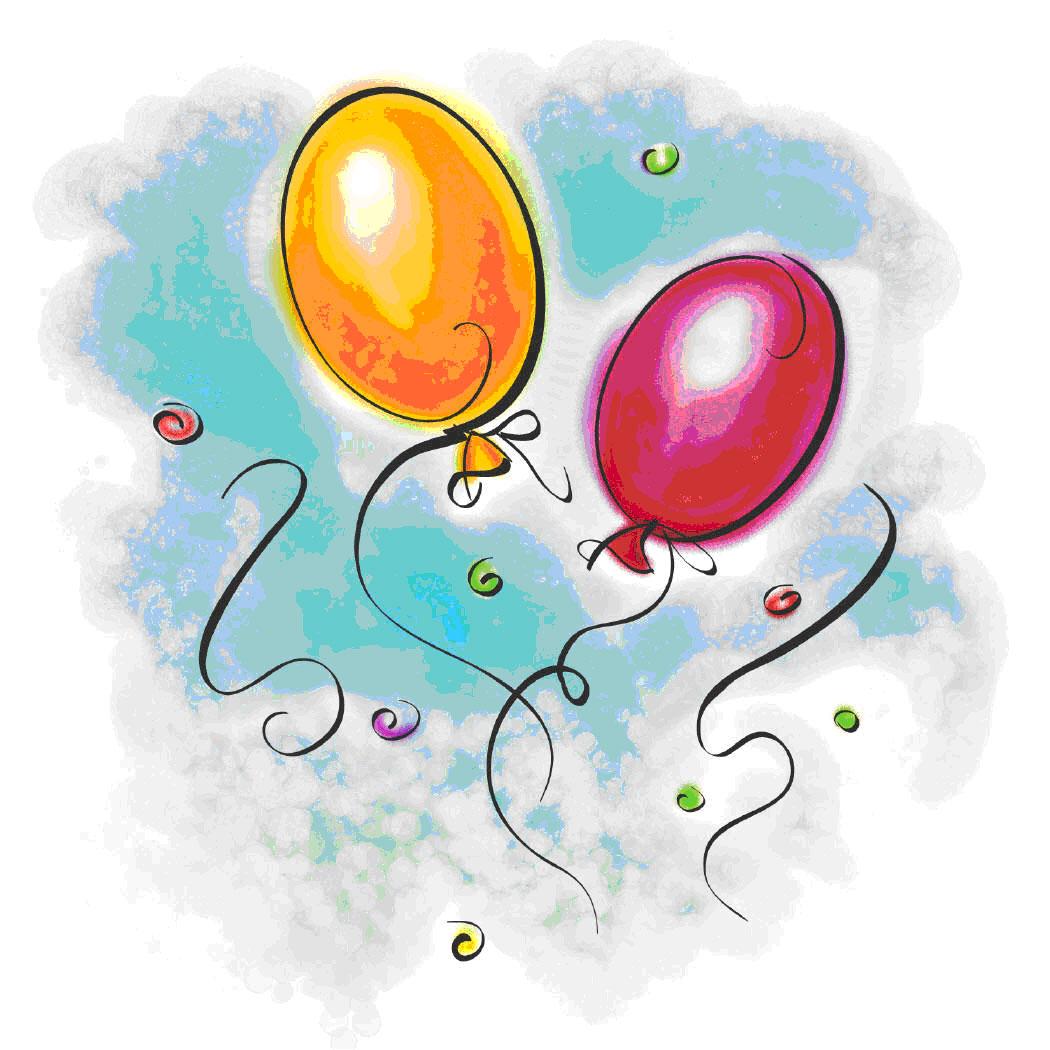 hurra hurra på din födelsedag Hurra, hurra på din födelsedag! – en lisa i livet hurra hurra på din födelsedag
